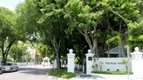 Choose this Apartment in Key West - Online Room Reservations