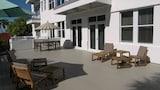 Sélectionnez cet hôtel quartier  Key West, États-Unis d'Amérique (réservation en ligne)