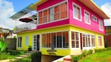 Reserve this hotel in Huauchinango, Mexico