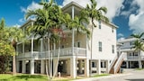 Nuotrauka: Coral Casita Townhouse, Key West