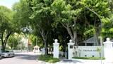 Hotel , Key West