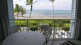 Nuotrauka: Brisa Del Mar Condo, Key West