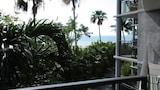 Hotel unweit  in Cayo Hueso,USA,Hotelbuchung