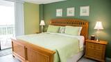 Sélectionnez cet hôtel quartier  Marco Island, États-Unis d'Amérique (réservation en ligne)