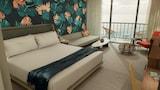 Choose This 4 Star Hotel In Honolulu