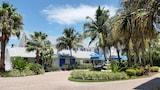 Hotel unweit  in Marco Island,USA,Hotelbuchung