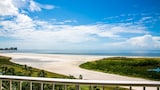 Choose this Apartment in Marco Island - Online Room Reservations