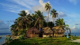 San Blas Islands hotels,San Blas Islands accommodatie, online San Blas Islands hotel-reserveringen