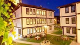 Kastamonu hotels,Kastamonu accommodatie, online Kastamonu hotel-reserveringen