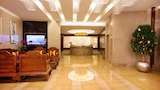 Hotel unweit  in Putian,China,Hotelbuchung