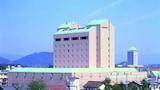 Omihachiman hotel photo