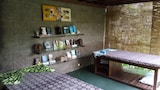 Book this In-room accessibility Hotel in Pemuteran