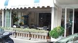 Hotel unweit  in Jesolo,Italien,Hotelbuchung