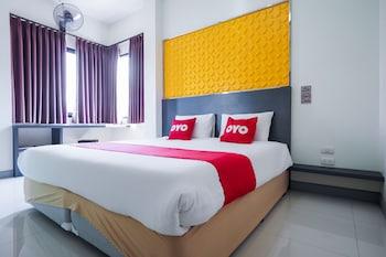 Bild vom OYO 711 Korat Buri Green Hotel in Nakhon Ratchasima