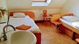 Kleve hotel photo