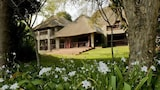 Choose This Luxury Hotel in Krugersdorp