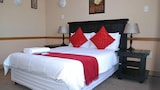 Richards Bay hotel photo
