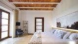 Choose This 3 Star Hotel In Selva