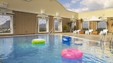 Book this Pool Hotel in Salem