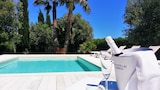 Book this Pool Hotel in Ugento