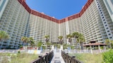 Choose this Apartment in Panama City Beach - Online Room Reservations
