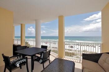 Fotografia do Ocean Ritz Beach Resort by Panhandle Getaways em Panama City Beach