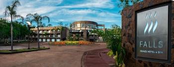 Picture of Falls Iguazú Hotel & Spa in Iguazu