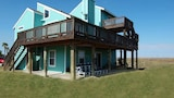 Hotel unweit  in Port Aransas,USA,Hotelbuchung