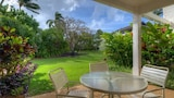 Choose this Apartment in Koloa - Online Room Reservations
