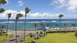 Reserve this hotel in Koloa, Hawaii