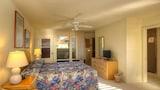 Hotel unweit  in Koloa,USA,Hotelbuchung