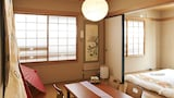 Picture of M's House 01 in Tokyo