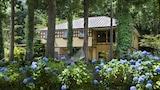 富士河口湖酒店,富士河口湖住宿,線上預約 富士河口湖酒店