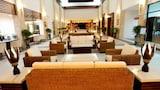 Sibu Island hotels,Sibu Island accommodatie, online Sibu Island hotel-reserveringen