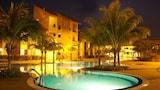 Hotel Mersing - Vacanze a Mersing, Albergo Mersing