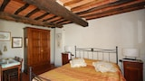 Choose this Apartment in Figline Valdarno - Online Room Reservations