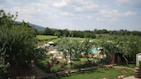 Choose This Cheap Hotel in Figline Valdarno