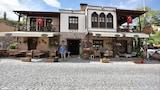 Choose This Cheap Hotel in Konya