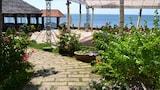 Sélectionnez cet hôtel quartier  Phan Thiêt, Vietnam (réservation en ligne)