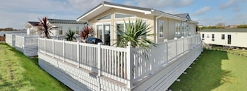 Picture of Southsea Holiday Home and Lodge Park in Southsea