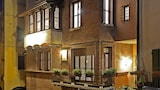 Book this Free Breakfast Hotel in Mantova