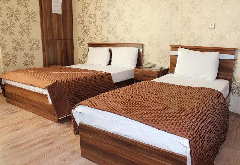 Konak Hotel, Konya