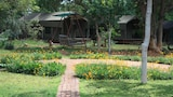Picture of Prana Tented Camp in Livingstone