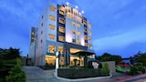 Hotel , Balikpapan