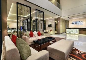 Picture of Hotel Neo+ Balikpapan by Aston in Balikpapan