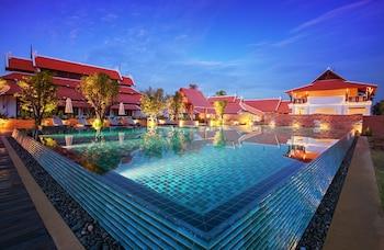 素可泰素可泰絲里威賴飯店的相片