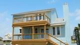 Hotel , Port Aransas