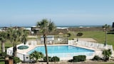 Choose this Apartment in Port Aransas - Online Room Reservations