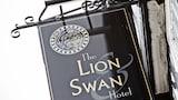 Congleton hotels,Congleton accommodatie, online Congleton hotel-reserveringen