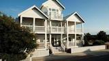 Bald Head Island hotel photo